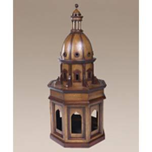 Duomo Due Model