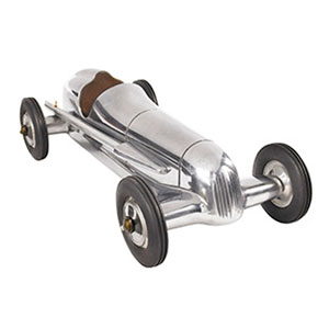 Indianapolis Miniature Racecar