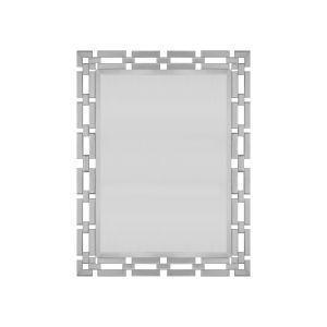 Plain Mirror Wall Mirror