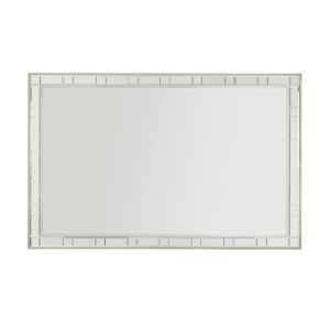 Classic Transparent Eye See You Wall Mirror