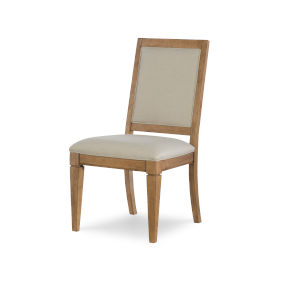 Everyday Dining by Rachael Ray Nutmeg Side Chair, Set of Two