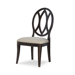 Everyday Dining by Rachael Ray Peppercorn Side Chair, Set of Two