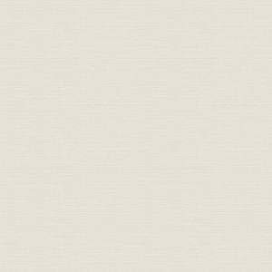 Casa Blanca 2 Eggshell Vinyl Grasscloth Unpasted Wallpaper