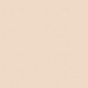 Casa Blanca 2 Barely Blush Vinyl Grasscloth Unpasted Wallpaper
