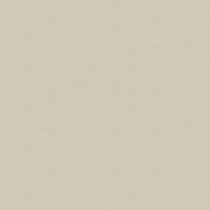 Casa Blanca 2 Oyster Vinyl Grasscloth Unpasted Wallpaper
