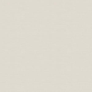 Casa Blanca 2 Gray Vinyl Grasscloth Unpasted Wallpaper