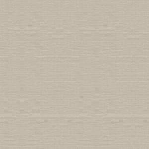 Casa Blanca 2 Heather Gray Vinyl Grasscloth Unpasted Wallpaper