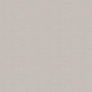 Casa Blanca 2 Cove Gray Vinyl Grasscloth Unpasted Wallpaper