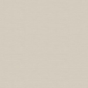 Casa Blanca 2 Light Greige Vinyl Grasscloth Unpasted Wallpaper