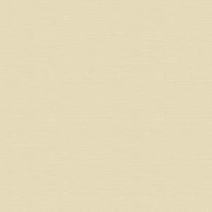 Casa Blanca 2 French Vanilla Vinyl Grasscloth Unpasted Wallpaper