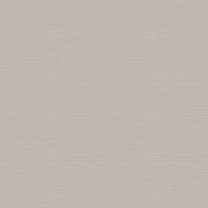 Casa Blanca 2 Slate Gray Vinyl Grasscloth Unpasted Wallpaper