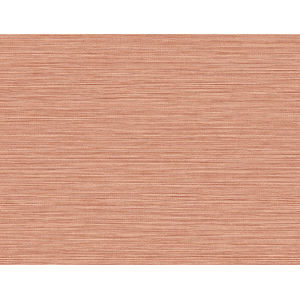 Texture Gallery Salmon Grasslands Unpasted Wallpaper