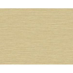 Texture Gallery Sand Grasslands Unpasted Wallpaper