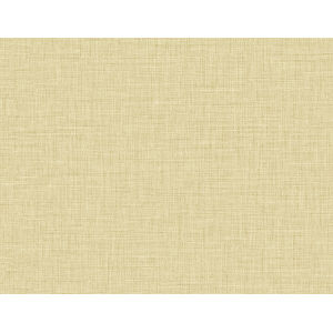 Texture Gallery Sand Easy Linen Unpasted Wallpaper