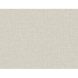 Texture Gallery Silverpointe Easy Linen Unpasted Wallpaper