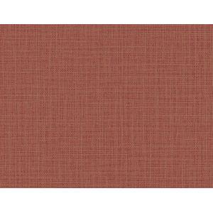Texture Gallery Cabernet Woven Raffia Unpasted Wallpaper