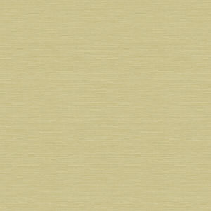 Texture Gallery Aloe Coastal Hemp Unpasted Wallpaper