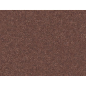 Texture Gallery Rawhide Roma Leather Unpasted Wallpaper