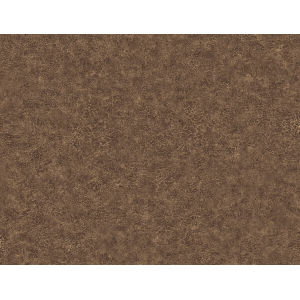 Texture Gallery Mahogany Roma Leather Unpasted Wallpaper