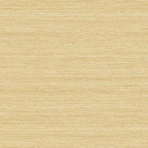 More Textures Barley Shantung Silk Unpasted Wallpaper