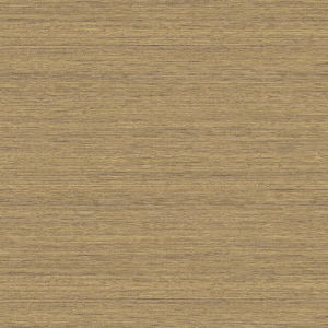 More Textures Farmhouse Shantung Silk Unpasted Wallpaper