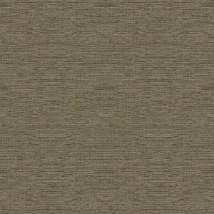More Textures Portobello Sisal Hemp Unpasted Wallpaper