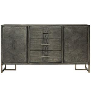 Cooper Luxe Living Sideboard
