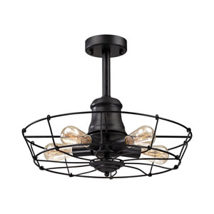 Shop Black Wrought Iron Bathroom Lights Bellacor - Black wrought iron bathroom light fixtures