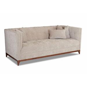 Monroe Dune Sofa