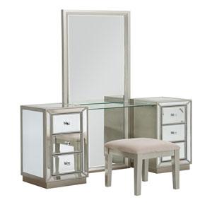 Shop bathroom vanity with bottom drawer bellacor - Bathroom vanity with bottom drawer ...