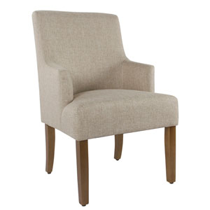 Loring Sandstone Dining Chair