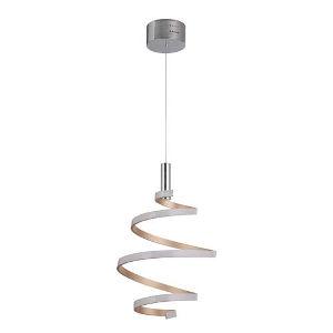 Pax Mercury LED Pendant