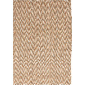 River Station Rectangular: 2 Ft. x 3 Ft. Rug