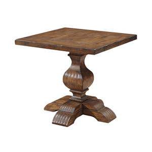 Afton End Table