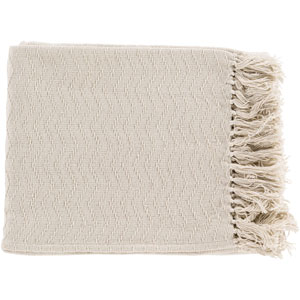 Loring Neutral Throw