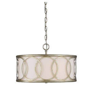 capital lighting fixture company hutton winter gold four light