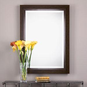 Selby Rectangular Mirror