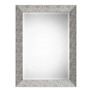 Vivian Rectangular Mirror