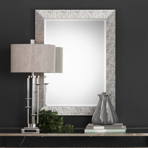 Vivian Rectangular Mirror