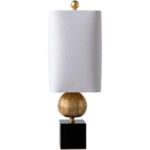 Vivian Gold Table Lamp