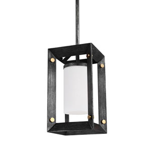 Jackson Stardust 6-Inch One-Light Mini Pendant