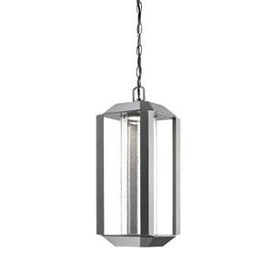 Artemis Slate 7-Inch LED Outdoor Pendant