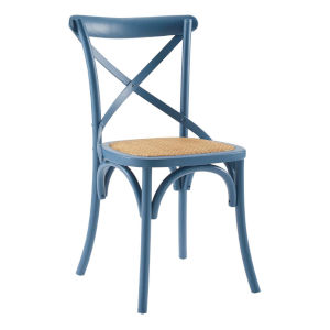 Hayden Harbor 20-Inch Dining Side Chair