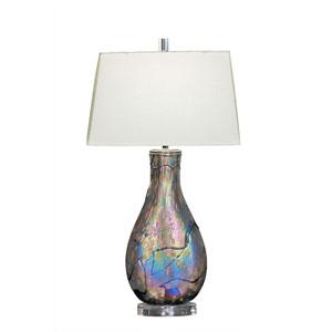 Matisse Glass Table Lamp