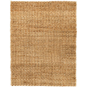 Cira Jute Rectangular: 4 Ft. x 6 Ft. Area Rug