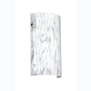 Series 7042 Carrera Wall Sconce