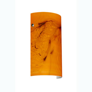 Series 7042 Habanero Wall Sconce