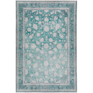 Amanti Aruba Rectangular: 2 Ft. 3 In. x 7 Ft. 7 In. Rug
