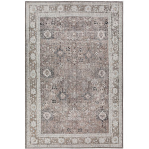 Amanti Mushroom Rectangular: 8 Ft. 6 In. x 12 Ft. 9 In. Rug