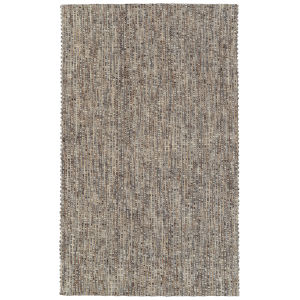Bondi Coffee Rectangular: 5 Ft. x 7 Ft. 6 In. Rug